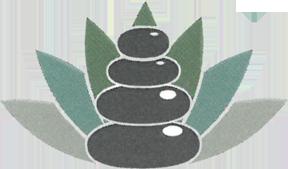 Cabinet de Réflexologie et Aromathérapie